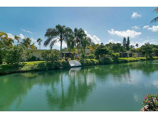 14000 Sw 72nd Ave Palmetto Bay Fl 33158 Home For Sale