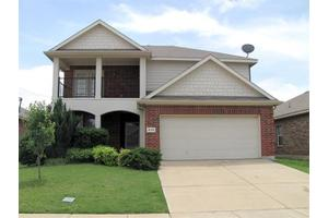 4725 Barberry Tree Cv, Fort Worth, TX 76036