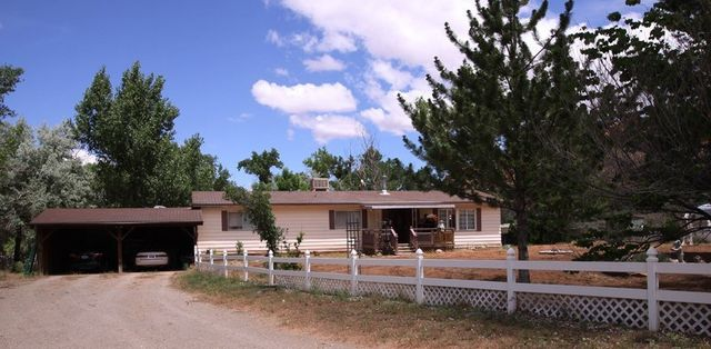 3231 e bench rd moab ut 84532 home for sale and real estate listing