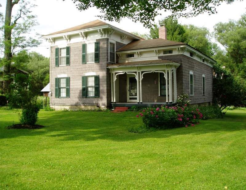 Homes For Sale By Owner Otsego County Ny