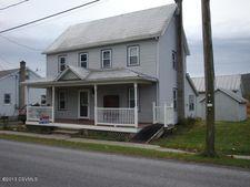 59 Gap Rd, Allenwood, PA 17810