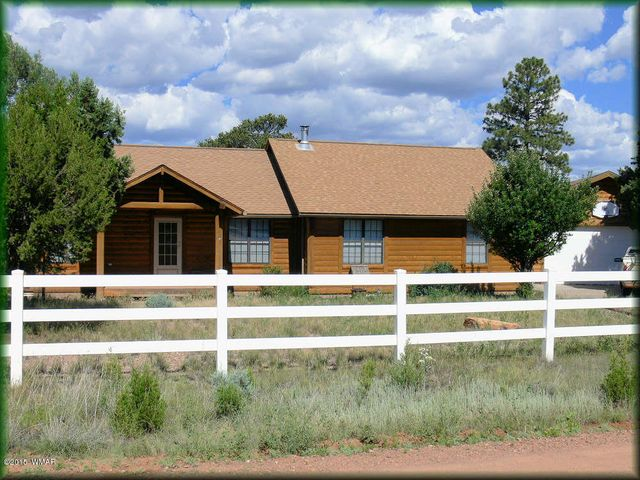 3600 green forest dr heber az 85928 home for sale and real estate listing