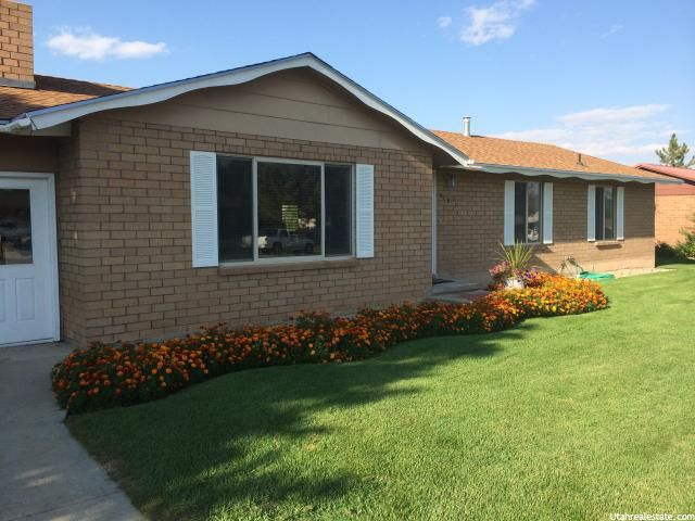 601 e 250 n vernal ut 84078 home for sale and real
