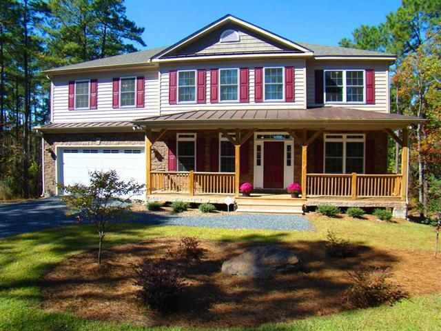 2220 E Indiana Ave Southern Pines Nc 28387