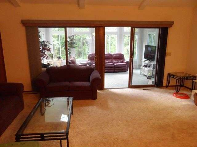 520 Brentwood Dr  Wisconsin Rapids  WI 54494. 520 Brentwood Dr  Wisconsin Rapids  WI 54494   realtor com