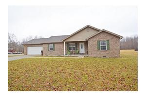 2622 Bethel Maple Rd, Tate Twp, OH 45106