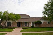 4330 Congressional Dr, Corpus Christi, TX 78413