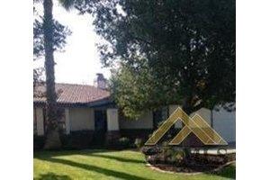 7613 Angoras Ct, Bakersfield, CA 93308