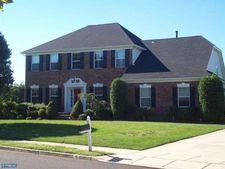 4 Wilkins Rd, Hainesport, NJ 08036