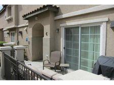 25872 Iris Ave Unit C, Moreno Valley, CA 92551