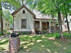 1376 Hooper Avenue NE, Atlanta, GA 30307