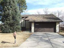 4444 Valencia Cir, Colorado Springs, CO 80917