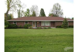 8626 Illinois Rd, Fort Wayne, IN 46804