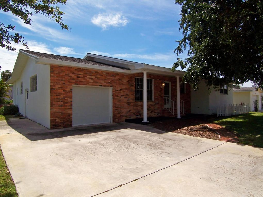 Jensen Beach Fl Rental Homes