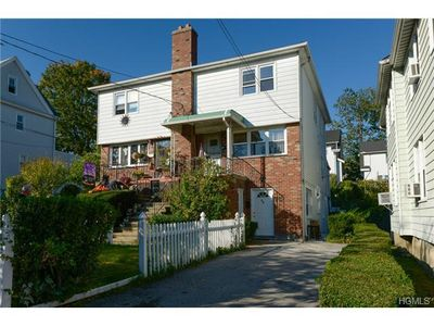 55 s devoe ave yonkers ny 10705 home for sale and real