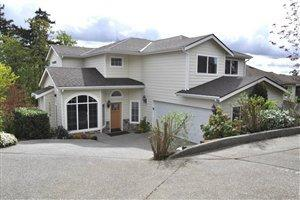 12018 89th Pl NE, Kirkland, WA 98034