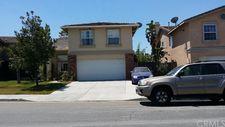 26075 Prado St, Moreno Valley, CA 92555