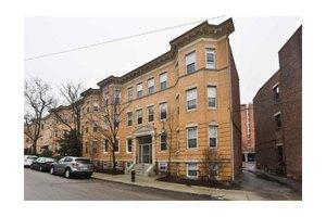 137 Chiswick Rd Apt 1, Boston, MA 02135