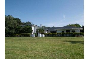 3646 Beneva Oaks Dr, Sarasota, FL 34238