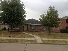 1005 Hollow Oak Rd, Lancaster, TX 75134