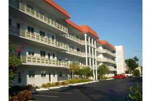 3114 59th St S Apt 109, Gulfport, FL 33707