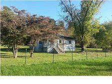 13738 Old Dayton Pike, Sale Creek, TN 37373