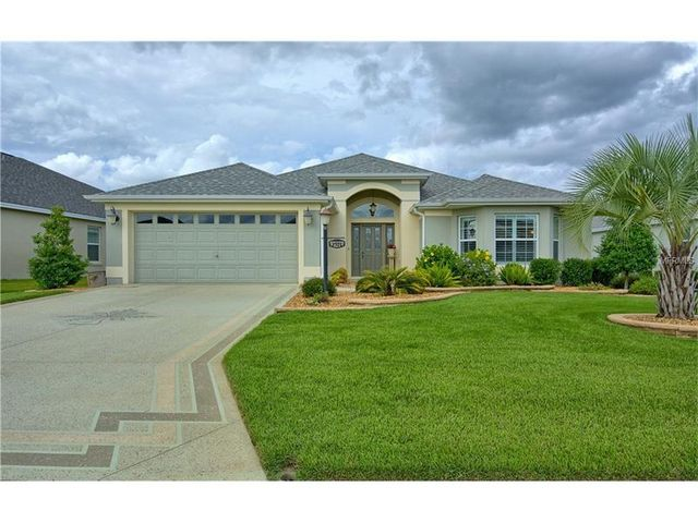 825 pickett rd the villages fl 32163 home for sale and