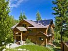Photo of 158 Redtail Hawk Rd, Sandpoint, ID 83864
