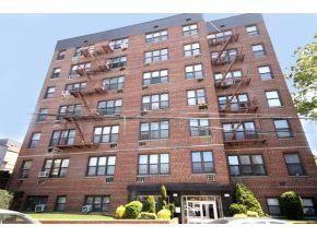 1075 Sheepshead Bay Rd Apt 4J, Brooklyn, NY