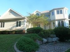 1603 Monticello Ln, Waunakee, WI 53597