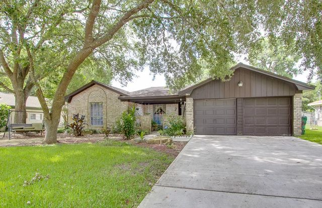 2611 perry ln alvin tx 77511 home for sale and real