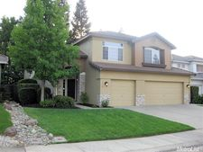 5918 Pebble Creek Dr, Rocklin, CA 95765