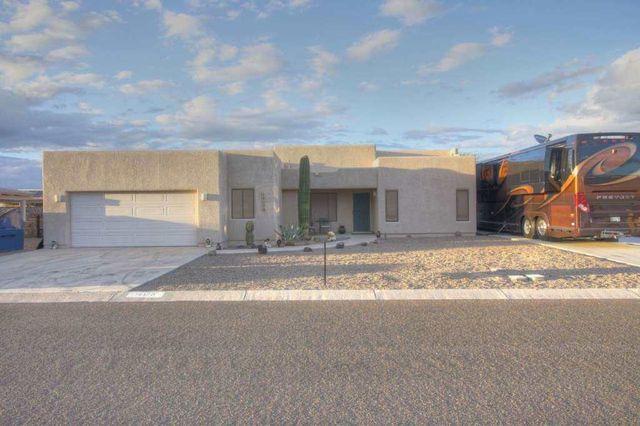 14170 e 50th dr yuma az 85367 home for sale and real estate listing