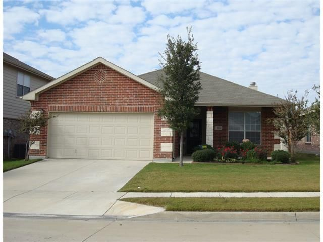 3016 yoakum st fort worth tx 76108 home for sale and