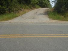 140 Ac Highway 128, Lonsdale, AR 72087