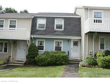 894 Long Hill Rd, Middletown, CT 06457
