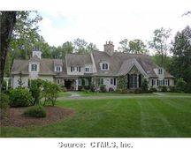 735 Breakneck Hill Rd, Middlebury, CT 06762