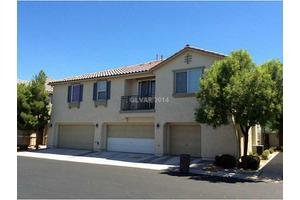 6255 W Arby Ave Unit 336, Las Vegas, NV 89118