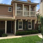 14975 S Highland Ave Unit 18, Fontana, CA 92336