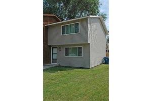 643 Brookside Ct, Mountain Home, ID 83647