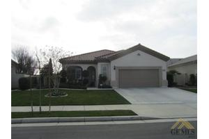 13307 Copper Crest Dr, Bakersfield, CA 93306