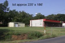 Arkansas Rd, West Monroe, LA 71291