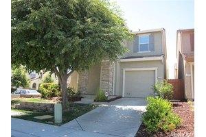 2359 Snowberry Cir, West Sacramento, CA 95691