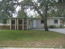 1236 Merritt St, Altamonte Springs, FL 32701