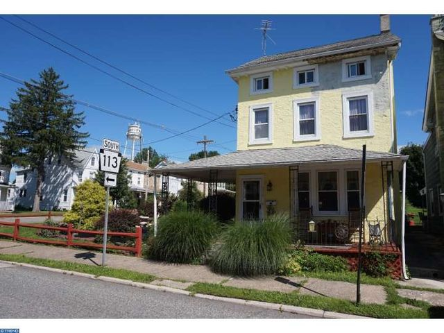 359 emmett st phoenixville pa 19460 home for sale and