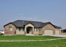 9161 N Mapleview Dr, Idaho Falls, ID 83401