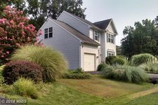 102 Chessie Ct, Chester, MD 21619