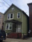 305 N 3rd St, Harrison, NJ 07029