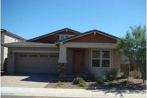 31625 N 132nd Dr, Peoria, AZ 85383