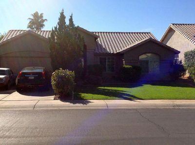 1549 E Park Ave, Gilbert, AZ